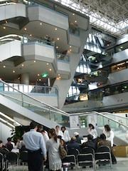WWD2010_2.jpg