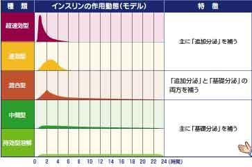 insulin1.jpg